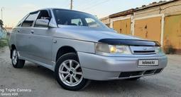 ВАЗ (Lada) 2112 (хэтчбек) 2005 года за 900 000 тг. в Костанай