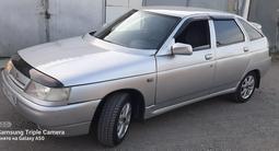 ВАЗ (Lada) 2112 (хэтчбек) 2005 года за 900 000 тг. в Костанай – фото 3