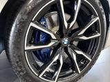 BMW X7 2021 года за 55 158 644 тг. в Атырау – фото 4