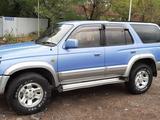 Toyota Hilux Surf 1996 года за 5 500 000 тг. в Алматы
