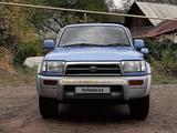 Toyota Hilux Surf 1996 года за 5 500 000 тг. в Алматы – фото 3