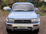 Toyota Hilux Surf 1996 года за 5 500 000 тг. в Алматы – фото 4