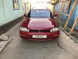 Toyota Camry 1993 года за 2 600 000 тг. в Талдыкорган