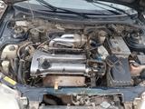 Mazda 323 1995 года за 1 000 000 тг. в Текели – фото 4