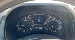 Nissan Pathfinder 2015 года за 11 000 000 тг. в Нур-Султан (Астана)