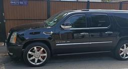Cadillac Escalade 2011 года за 14 000 000 тг. в Алматы