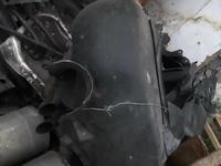 BMW x5 По открыли к в Алматы