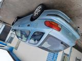 Subaru Impreza 1993 года за 1 250 000 тг. в Талдыкорган – фото 3