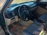 Subaru Forester 2001 года за 3 850 000 тг. в Алматы – фото 5
