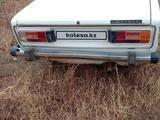ВАЗ (Lada) 2106 1996 года за 500 000 тг. в Актобе – фото 2