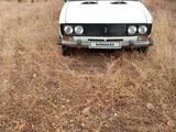 ВАЗ (Lada) 2106 1996 года за 500 000 тг. в Актобе – фото 3