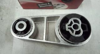 Подушка двигателя задняя на Ford Mondeo III за 9 000 тг. в Алматы