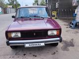 ВАЗ (Lada) 2104 2000 года за 700 000 тг. в Алматы