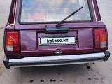 ВАЗ (Lada) 2104 2000 года за 700 000 тг. в Алматы – фото 4