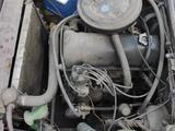 ВАЗ (Lada) 2104 2000 года за 700 000 тг. в Алматы – фото 5
