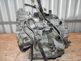АКПП на Toyotа Camry XV40 2.4 л за 300 000 тг. в Алматы