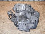 АКПП на Toyotа Camry XV40 2.4 л за 300 000 тг. в Алматы – фото 5