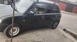 Daihatsu Cuore 2000 года за 850 000 тг. в Алматы
