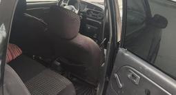 Daihatsu Cuore 2000 года за 850 000 тг. в Алматы – фото 3