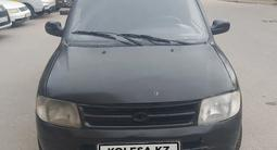 Daihatsu Cuore 2000 года за 850 000 тг. в Алматы – фото 4