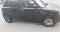 Daihatsu Cuore 2000 года за 850 000 тг. в Алматы – фото 5