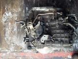 Коробка автомат на — Nissan Primera p11, p12 v2.0, SR20… за 115 000 тг. в Караганда – фото 5