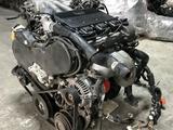 Двигатель Toyota 1MZ-FE Four Cam 24 V6 3.0 л за 420 000 тг. в Петропавловск – фото 2