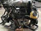 Двигатель Toyota 1MZ-FE Four Cam 24 V6 3.0 л за 420 000 тг. в Петропавловск – фото 5