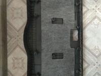 Обшивка багажника за 5 000 тг. в Караганда