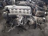 Двигатель на BMW 2.0L M52 B20 Катушка за 250 000 тг. в Тараз – фото 2