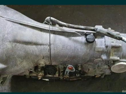 Mercedes 722.5 АКПП за 250 000 тг. в Караганда