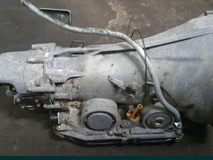 Mercedes 722.5 АКПП за 250 000 тг. в Караганда – фото 3