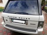 Land Rover Range Rover 2007 года за 5 500 000 тг. в Жезказган – фото 3