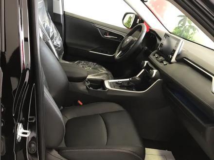 Toyota RAV 4 2020 года за 16 000 000 тг. в Актобе – фото 11