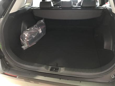 Toyota RAV 4 2020 года за 16 000 000 тг. в Актобе – фото 14