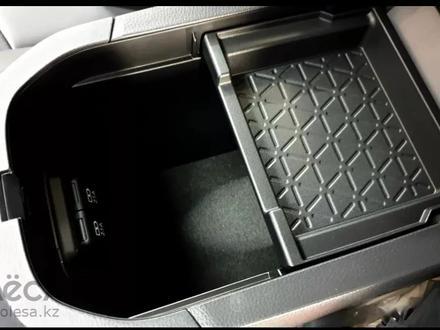 Toyota RAV 4 2020 года за 16 000 000 тг. в Актобе – фото 25