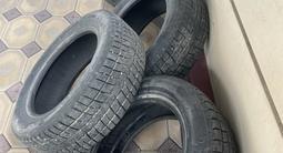 Хорошие зимние шины 235/60/18 за 60 000 тг. в Шымкент – фото 2