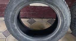 Хорошие зимние шины 235/60/18 за 60 000 тг. в Шымкент – фото 3