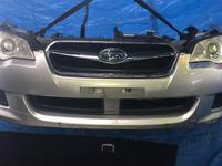 Ноускат Subaru Legacy BP5, BL5 EJ203 за 113 338 тг. в Алматы