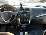 ВАЗ (Lada) 2190 (седан) 2020 года за 4 800 000 тг. в Актобе – фото 3