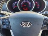 Kia Sorento 2012 года за 8 800 000 тг. в Актобе – фото 2