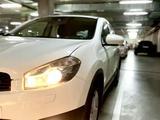 Nissan Qashqai 2013 года за 5 700 000 тг. в Нур-Султан (Астана) – фото 2