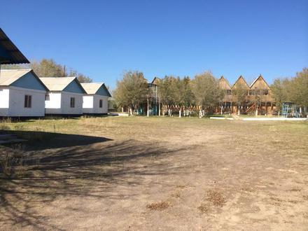 База отдыха. Капшагай. в Алматы – фото 6