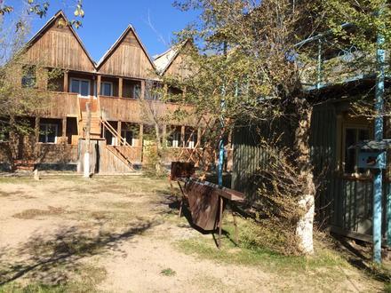 База отдыха. Капшагай. в Алматы – фото 3
