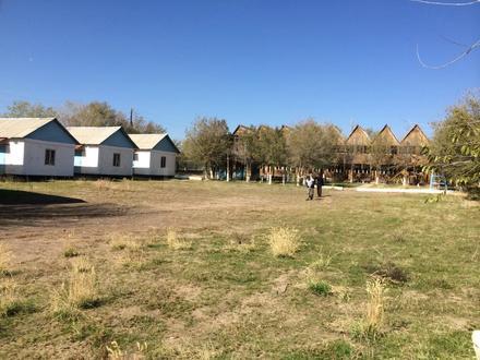 База отдыха. Капшагай. в Алматы – фото 12