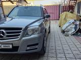 Mercedes-Benz GLK 300 2010 года за 8 500 000 тг. в Алматы – фото 3