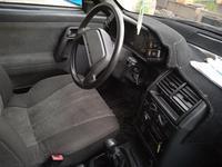 ВАЗ (Lada) 2110 (седан) 2004 года за 700 000 тг. в Караганда