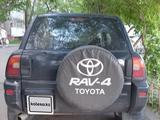 Toyota RAV 4 1995 года за 2 200 000 тг. в Павлодар – фото 2