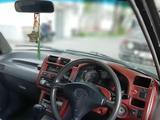 Toyota RAV 4 1995 года за 2 200 000 тг. в Павлодар – фото 3