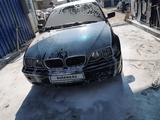 BMW 320 2003 года за 1 700 000 тг. в Атырау